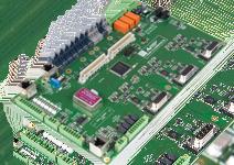 fpgacontroller_dsc1610_frei-bd0b5929a2049f9420500ff831ee38ce