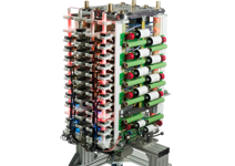 powerx12_frei-cb1bfb8337818aa336e007b150c36224