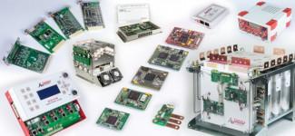 products_mittel-d3eef4f14dbb19b41c17c9459dd18e06